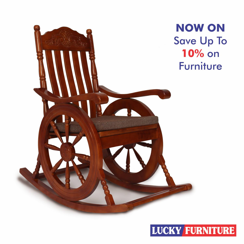 Furniture showroom in Belgaum, Satara, Sindhadurgh, Sangli, Ratnagiri