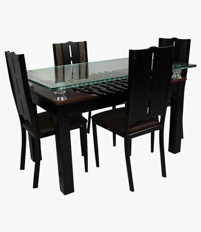 dining-table-03