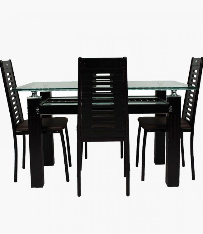 dining-table-04