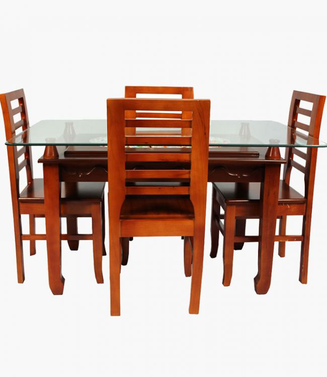 dining-table-05