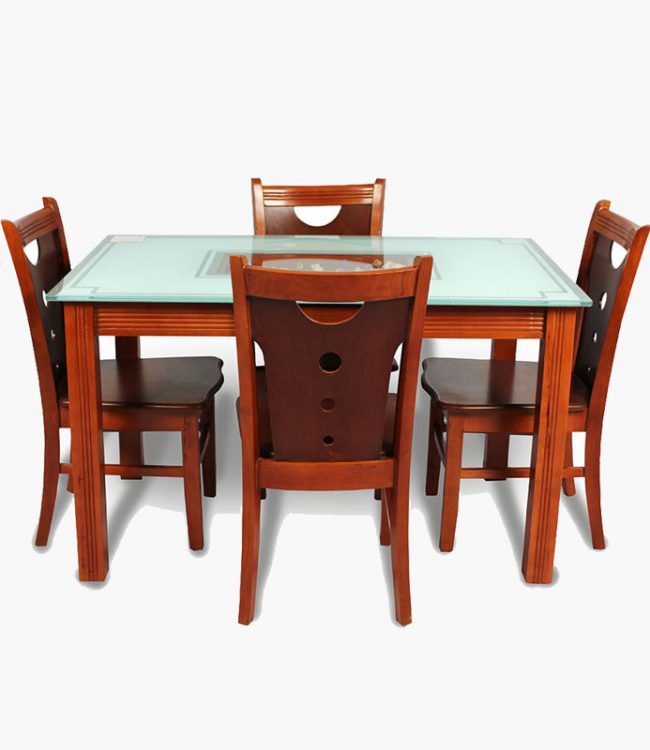 dining-table-09