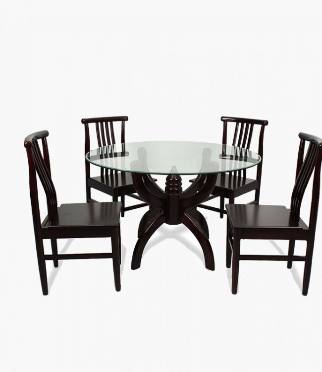 dining-table-10