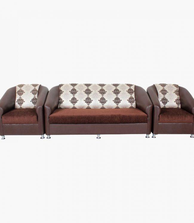 Maxico Sofa Lucky Furniture