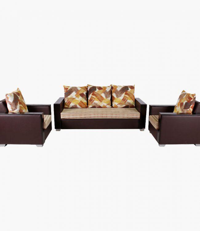 Sofa K Model
