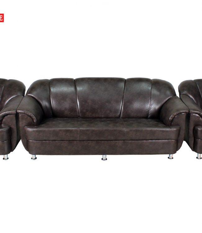 Sofa Surya Model