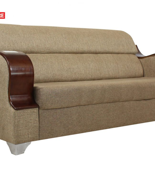 Sofa Bend Handle Lucky Furniture