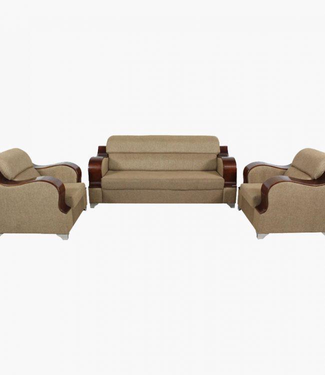 Sofa Bend Handle Lucky Furniture