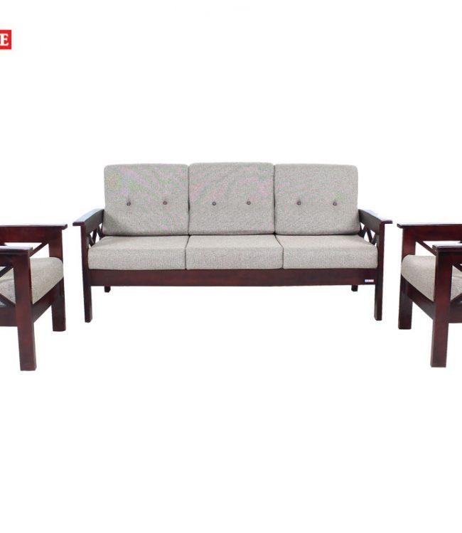 Sofa S 10 Lucky Furniture