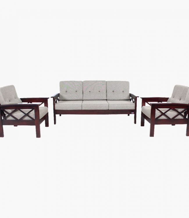 Sofa S-10