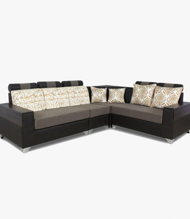 Sofa L | Sofa L Top Handel Lucky Furniture
