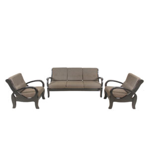 Wooden Sofa Set Designs With Price In Pune Lucky Furniture