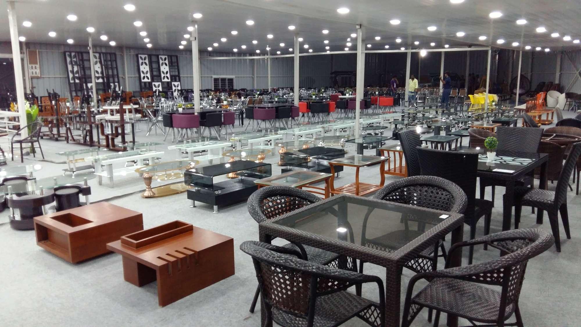 lucky-furniture-mall-rajarampuri-kolhapur-furniture-dealers-1m4s7zr